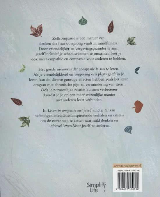 Boek Citaten Leven : Kokboekencentrum kierkegaard
